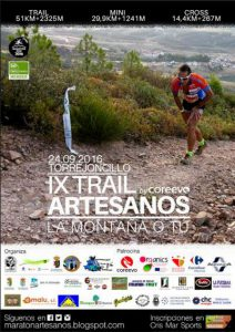 cartel-ix-trail