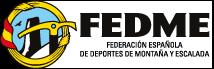 Convocatoria de habilitación de árbitros de carreras por montaña FEDME