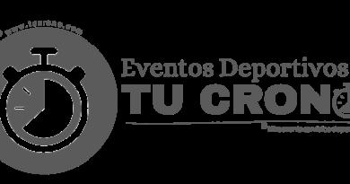 NUEVA APP DE TUCRONO PARA CORREDORES Y ESPECTADORES